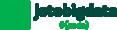 Jstobigdata Logo